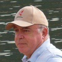 VC Infocomms : Pedro Egea . ESP