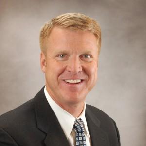 "Secretary:Gary Boell (USA). gboell""at""innovaflavors.com"