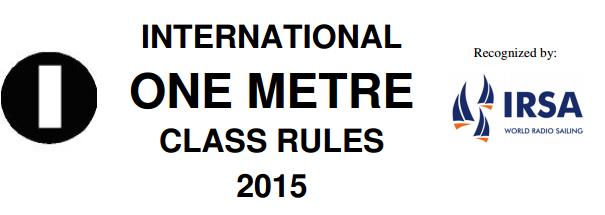 iomclass-rules-2015
